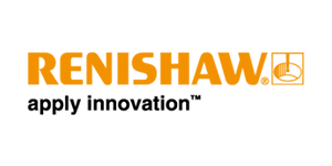 Renishaw - apply innovation