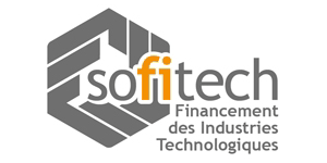 Sofitech - Financement des Industries Technologiques